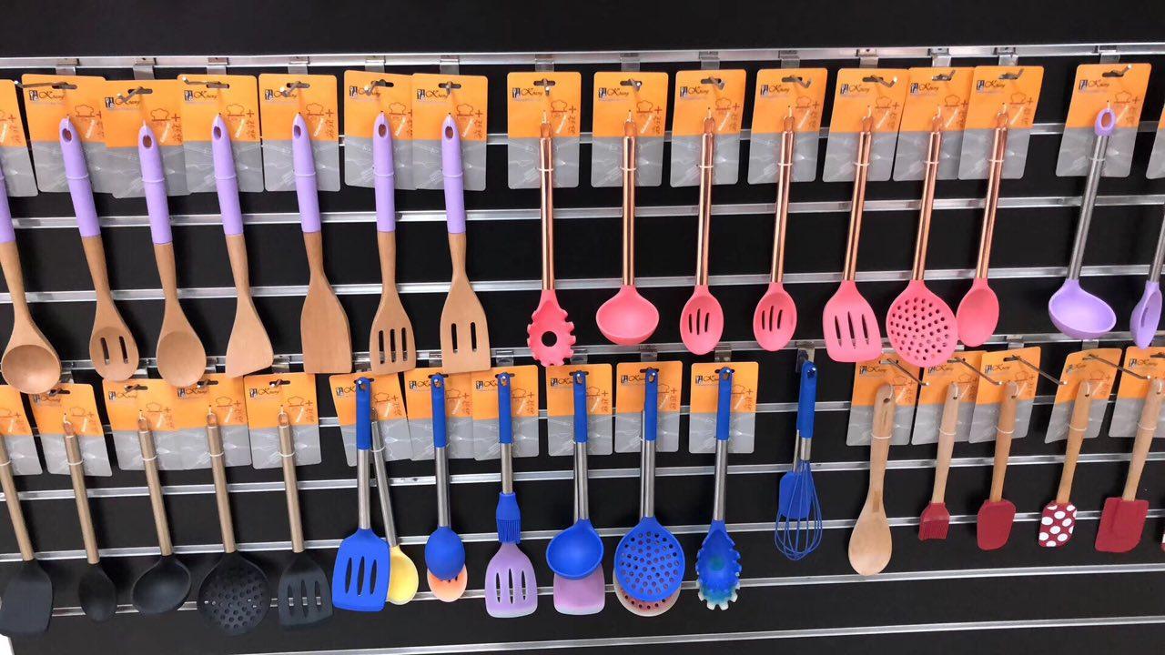 utensils sample